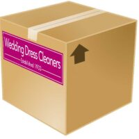 Insured Courier Collection & Delivery