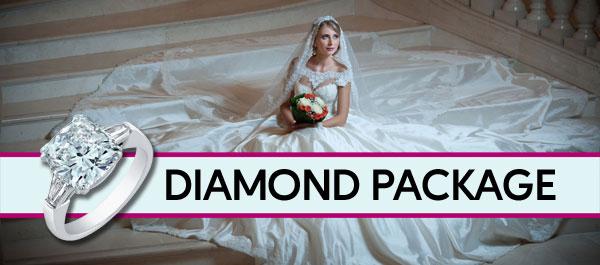 Diamond Package