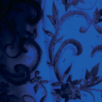 UV Scan (ultraviolet dress stain scan)
