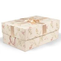 Handmade Preservation Box (Extra Large)
